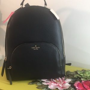 👛Kate Spade New York Large Backpack NWT 💎